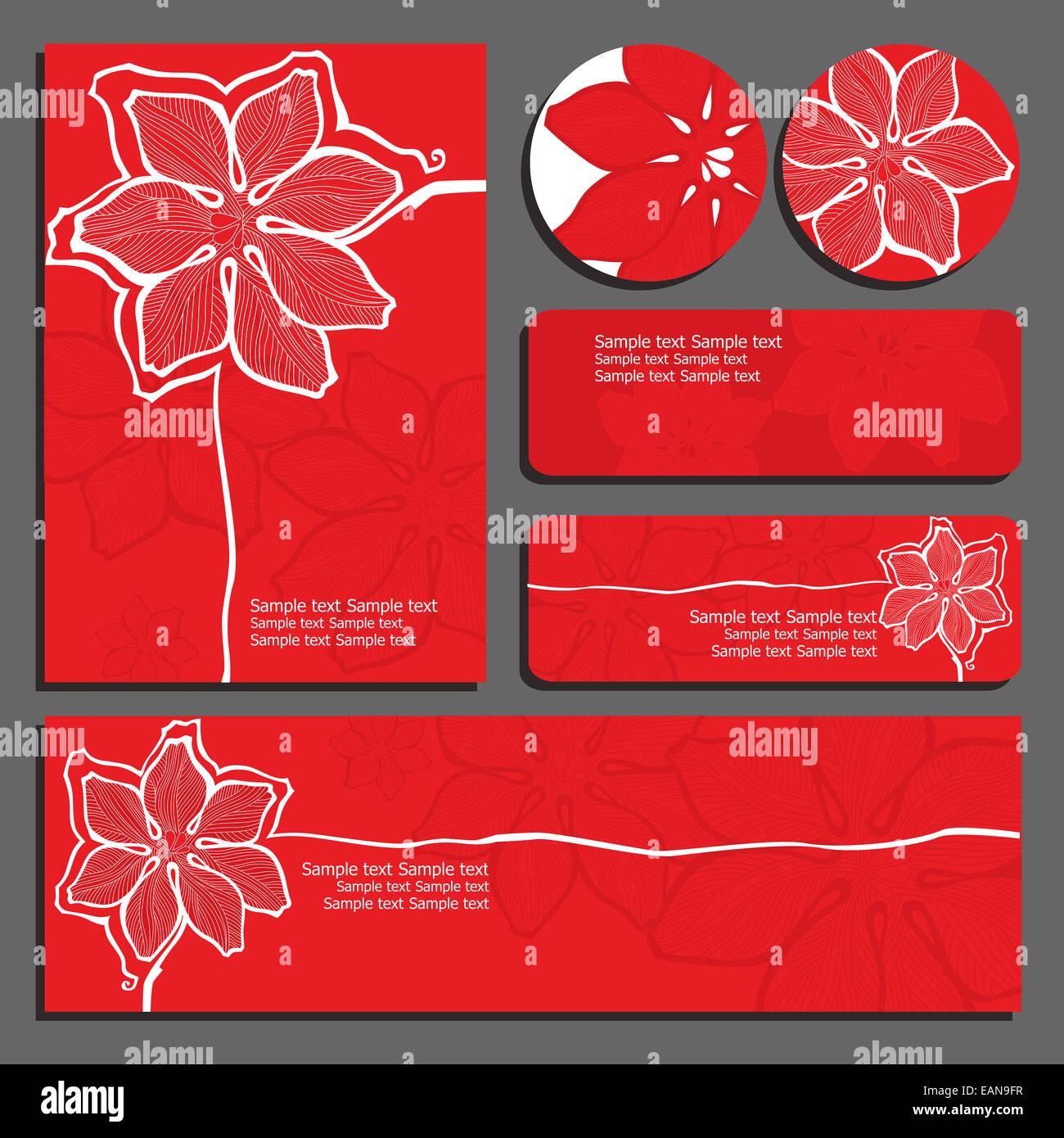 Chinese Wedding Invitations Stock Photos & Chinese Wedding ...