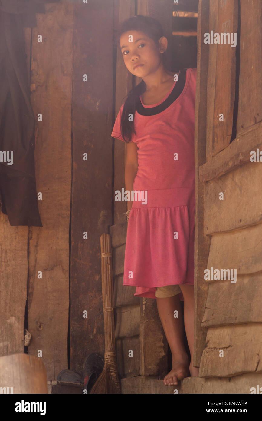 Image of fucking tamil girls-8504