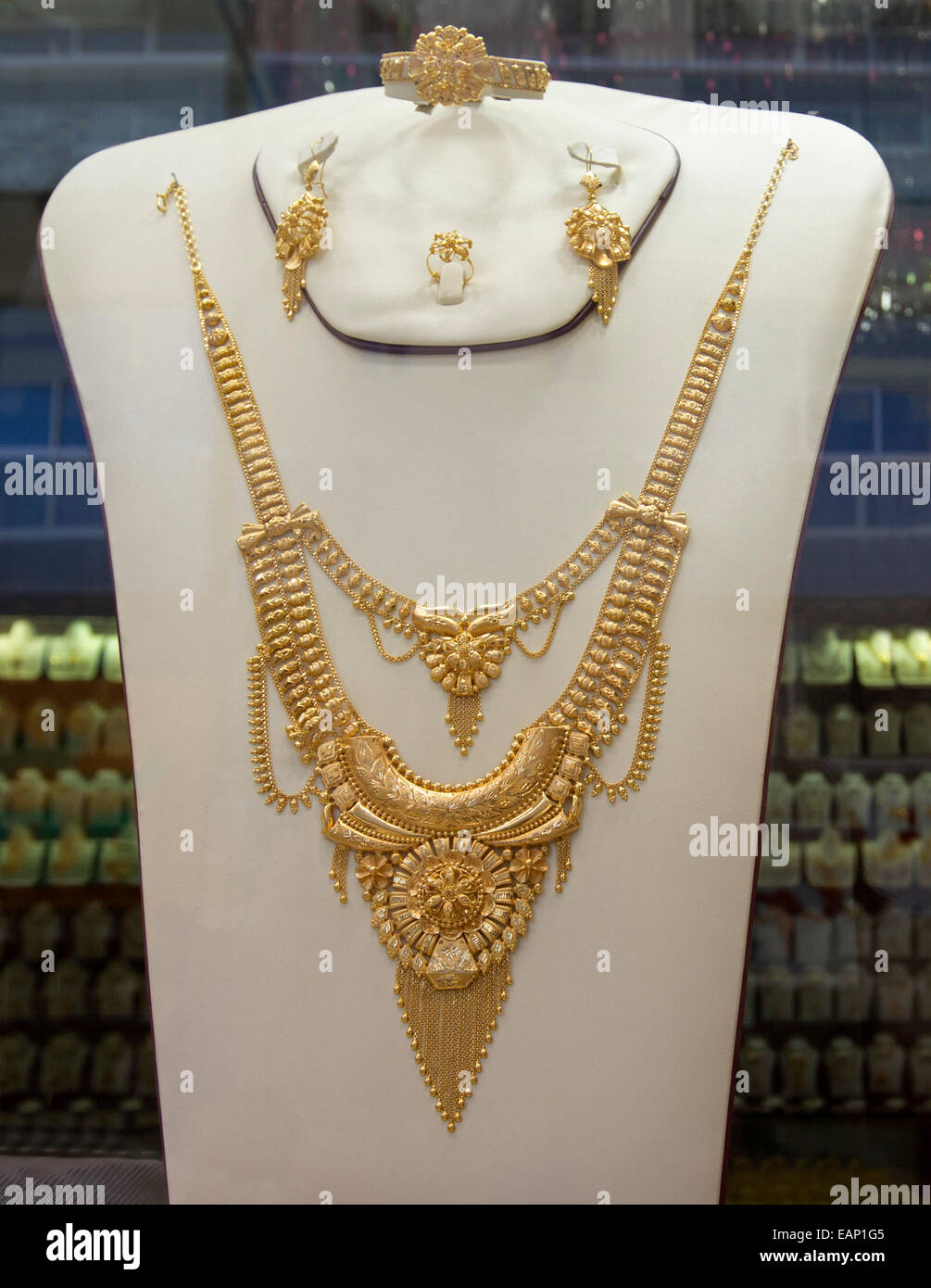india gold in grams south jewels designs design haram