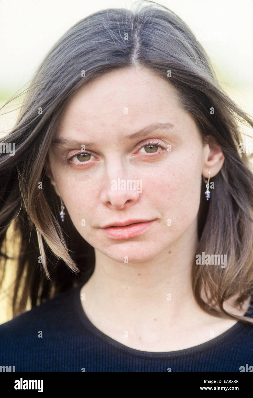 Arianne Zucker born June 3, 1974 (age 44),Chandra Davis XXX fotos Margaret Preece,Ayla Kell