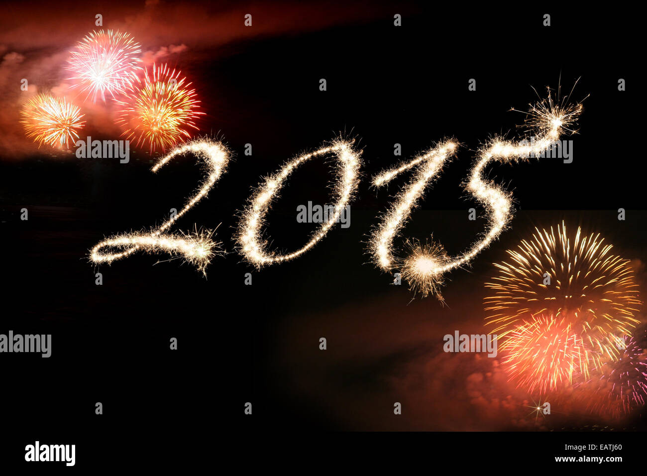 new years eve 2015 stock photos amp new years eve 2015 stock