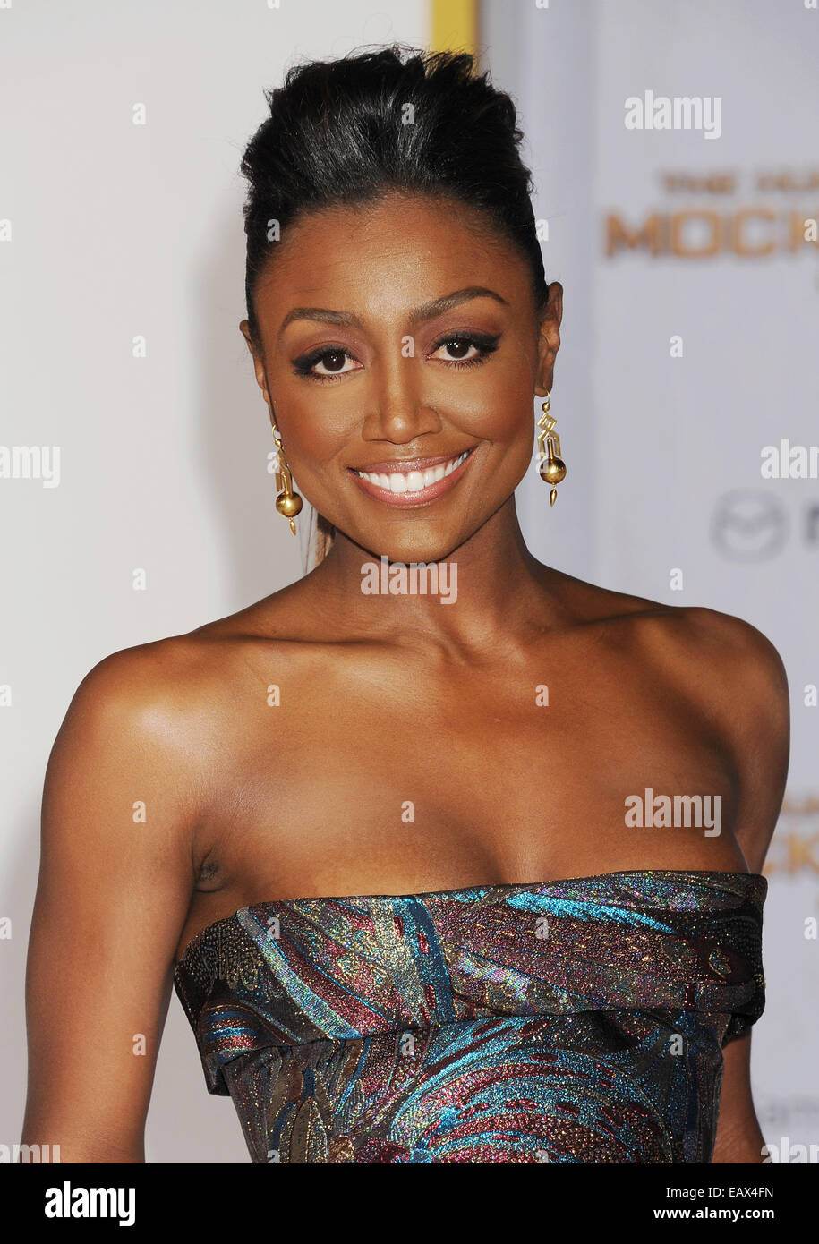 Patina Miller nudes (46 foto and video), Topless, Fappening, Twitter, bra 2006
