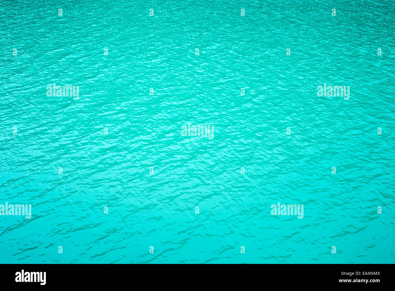 Seamless water texture pictured in Slovenia this is river Soa