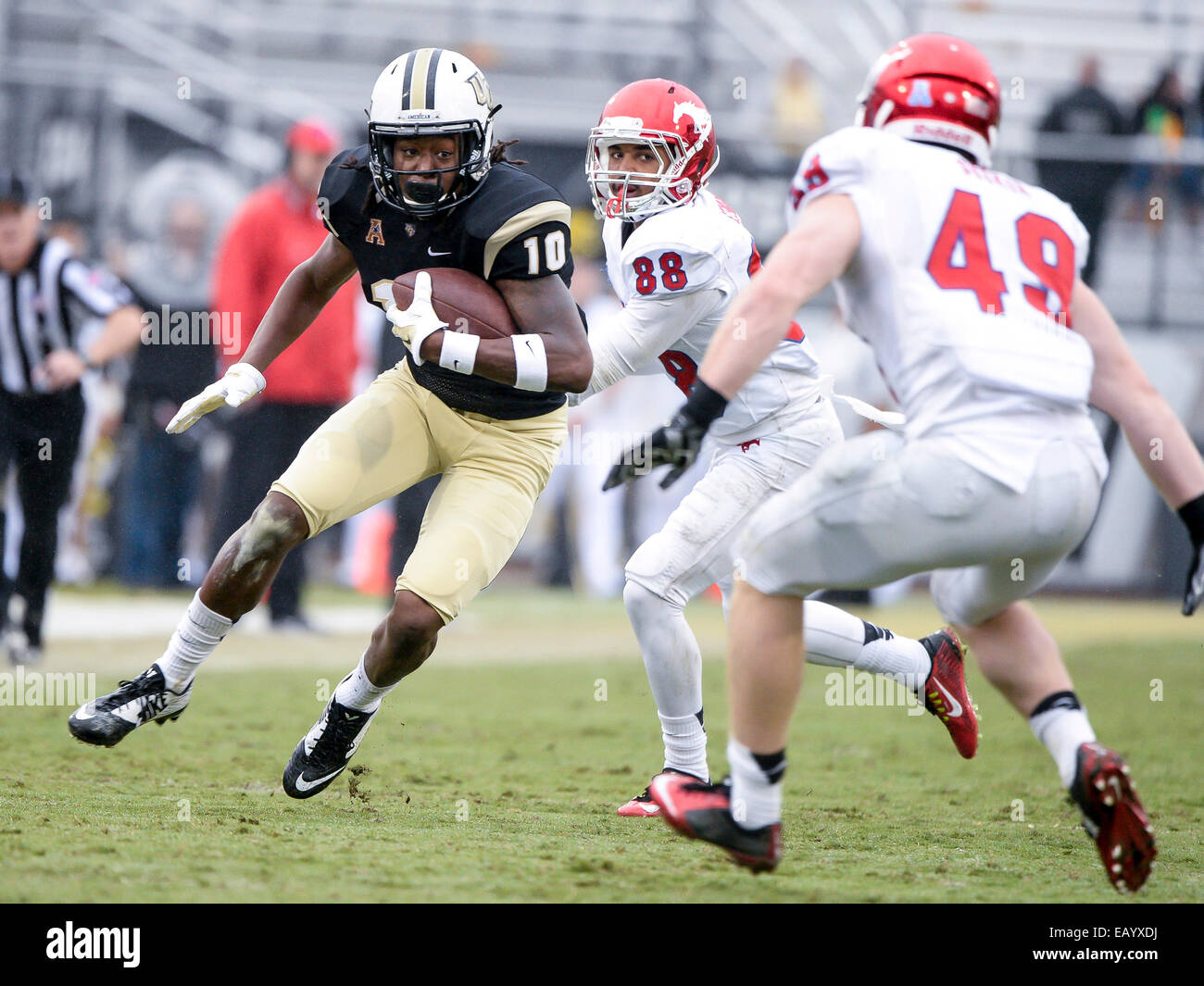 Shaquill Griffin Stock Photos   Shaquill Griffin Stock Images - Alamy 2aa01adcf