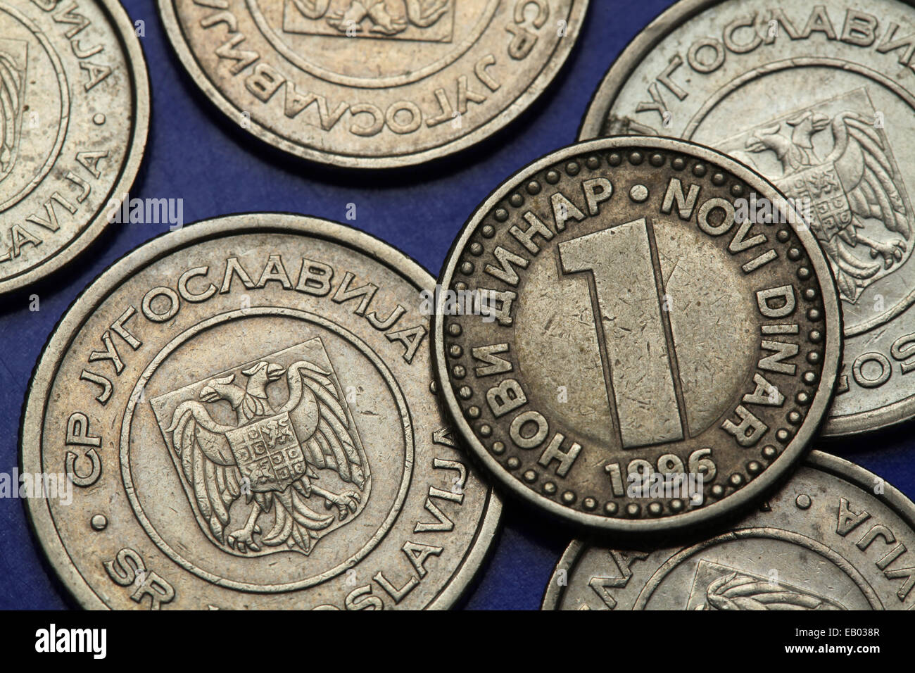 Federal Republic Of Yugoslavia Stock Photos Federal Republic Of