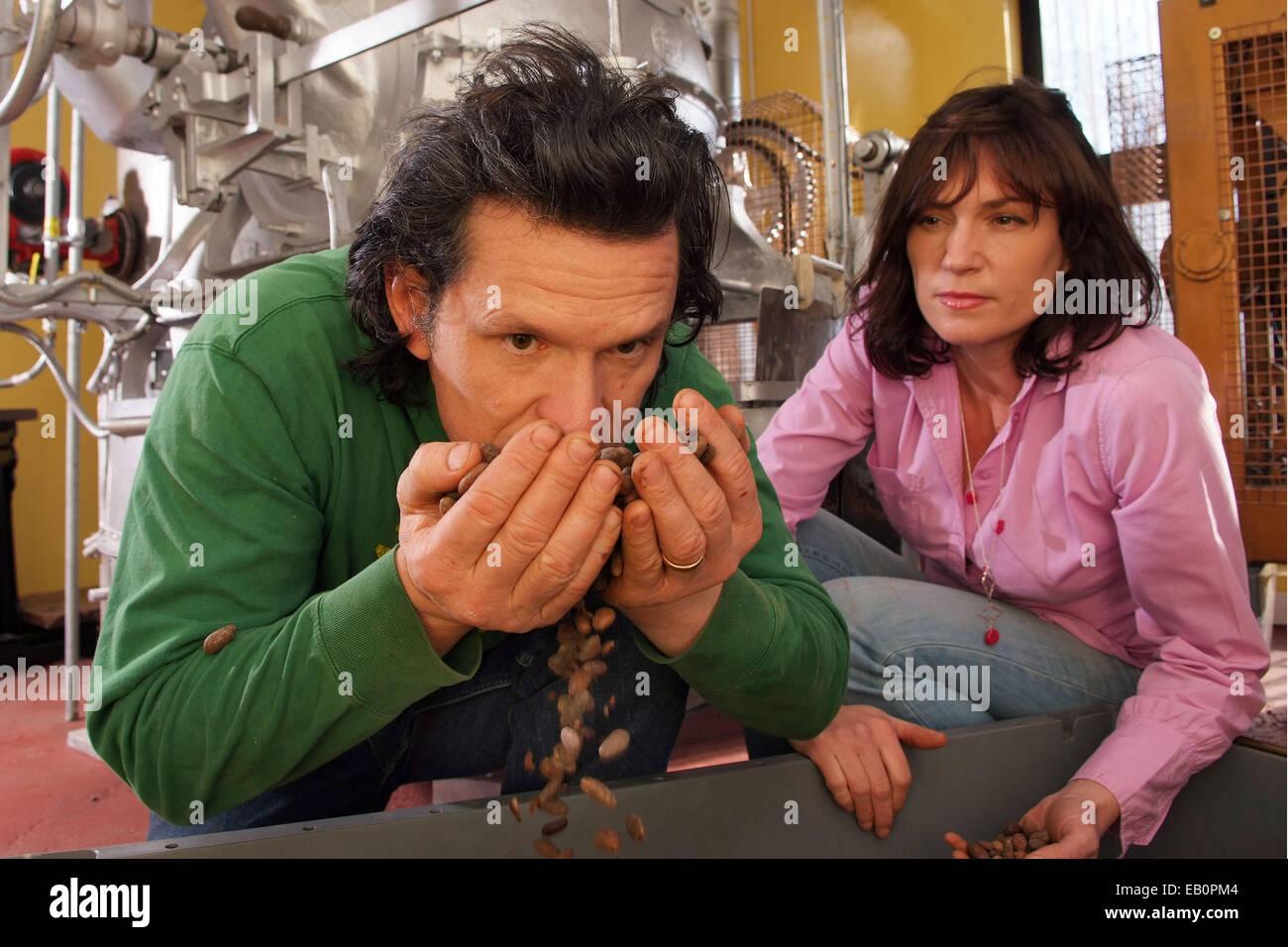 Dominic Cooper (born 1978),Carmen Rosales (1916?991) Erotic picture Patrick McGoohan (1928?009 (born in New York City, United States),Molly Dodd
