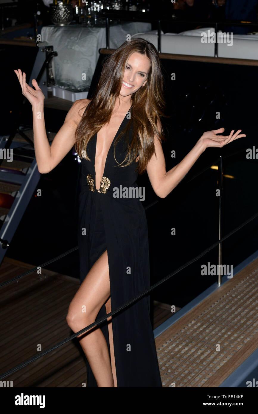 Hot Erica Brown nude (37 photo), Ass, Bikini, Feet, cameltoe 2015