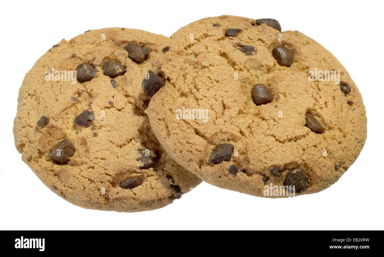 the chips ahoy chocolate chip cookies Over the years, nabisco expanded the chips ahoy line with single serve packs and new flavors like chewy chocolate chip and white fudge chocolate chip cookies.
