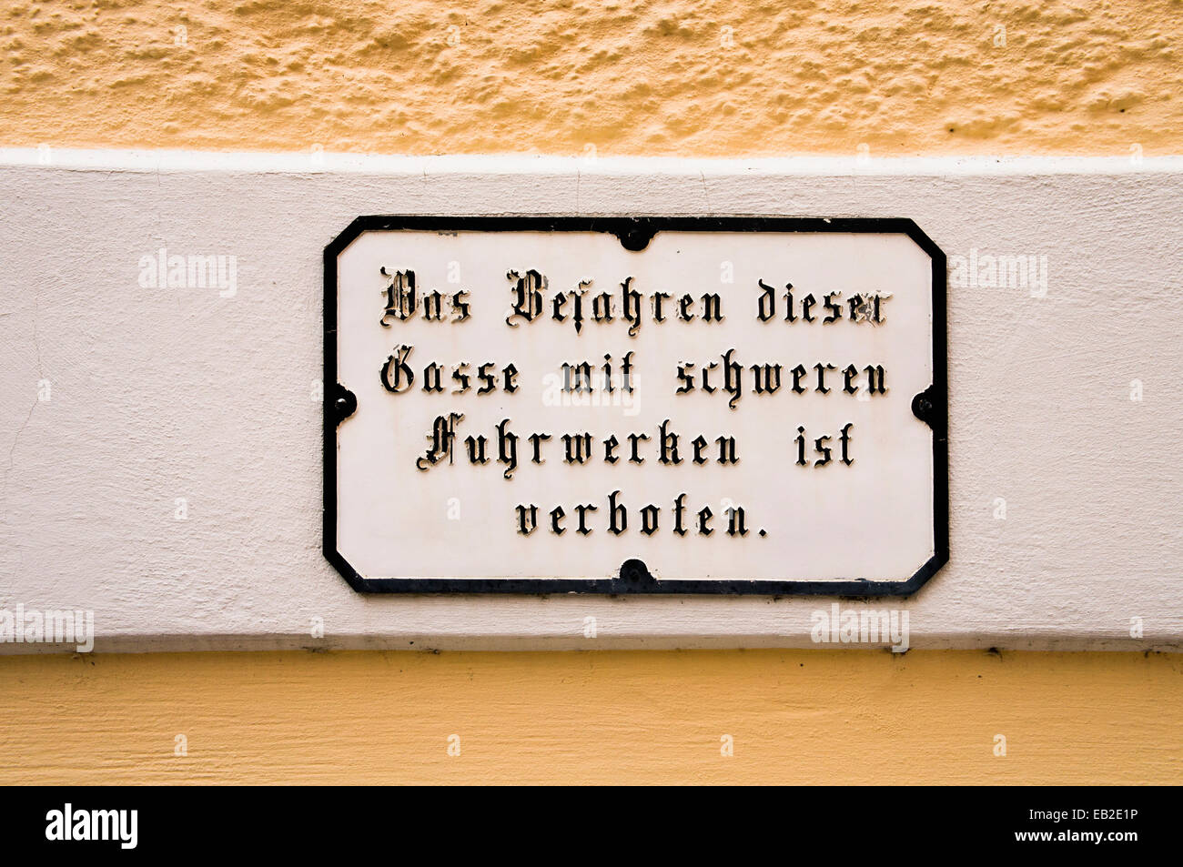 Schwabacher Typeface Stock Photos & Schwabacher Typeface