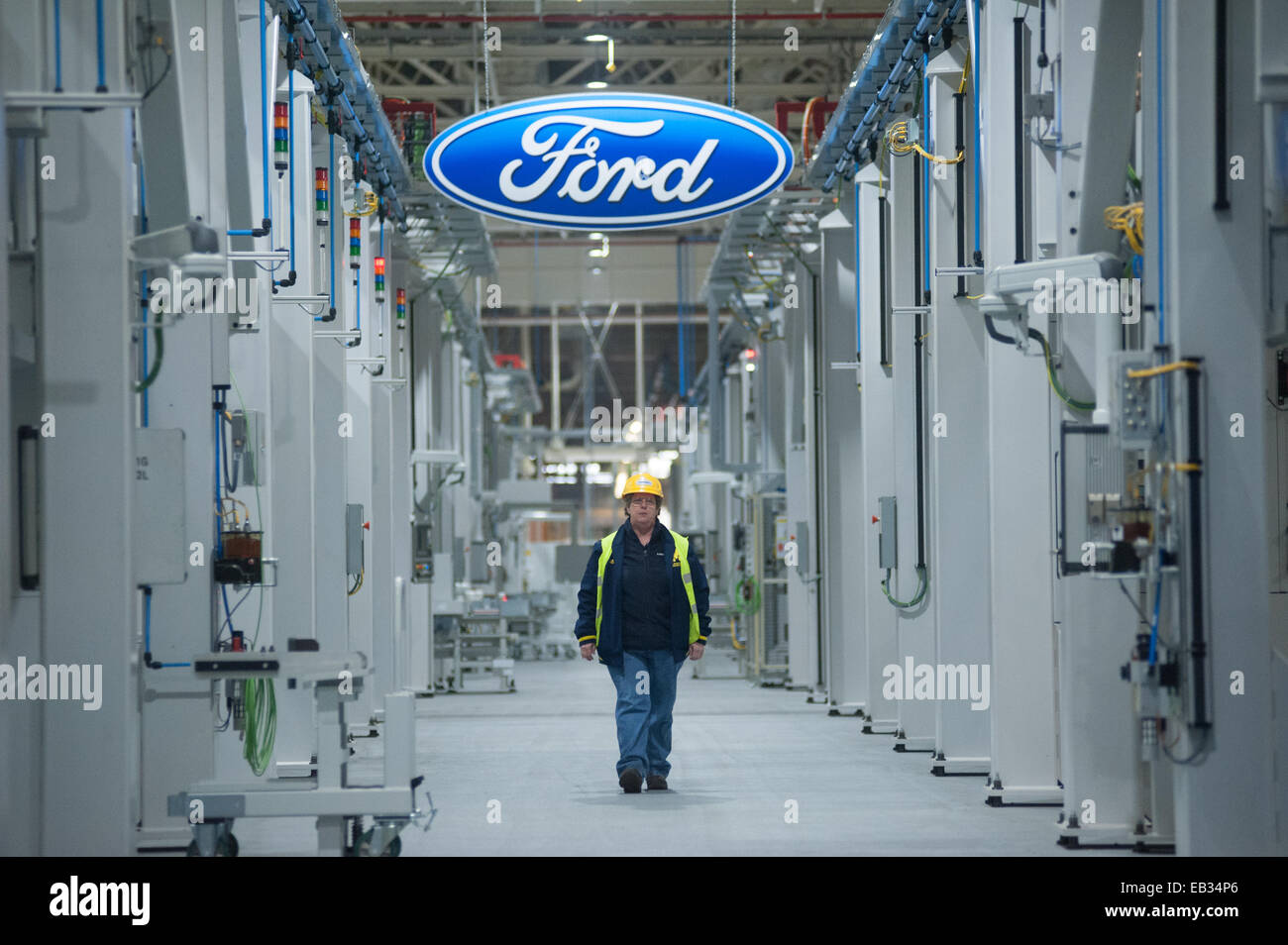 Ford Motor Company Dagenham Address Impremedia Net