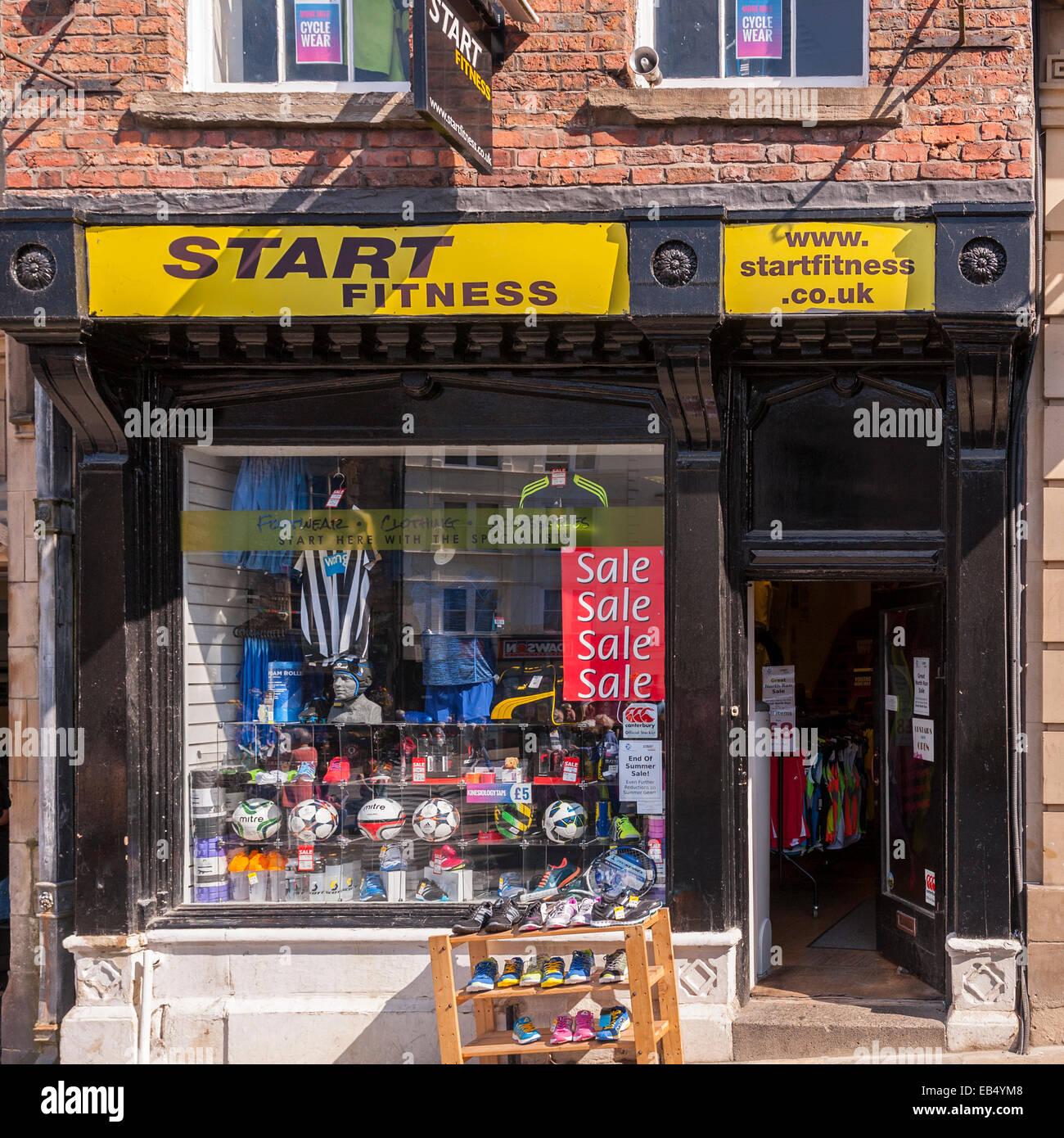 Sports Stores Durham Nc / Tech 21 Impactology Coupon Code