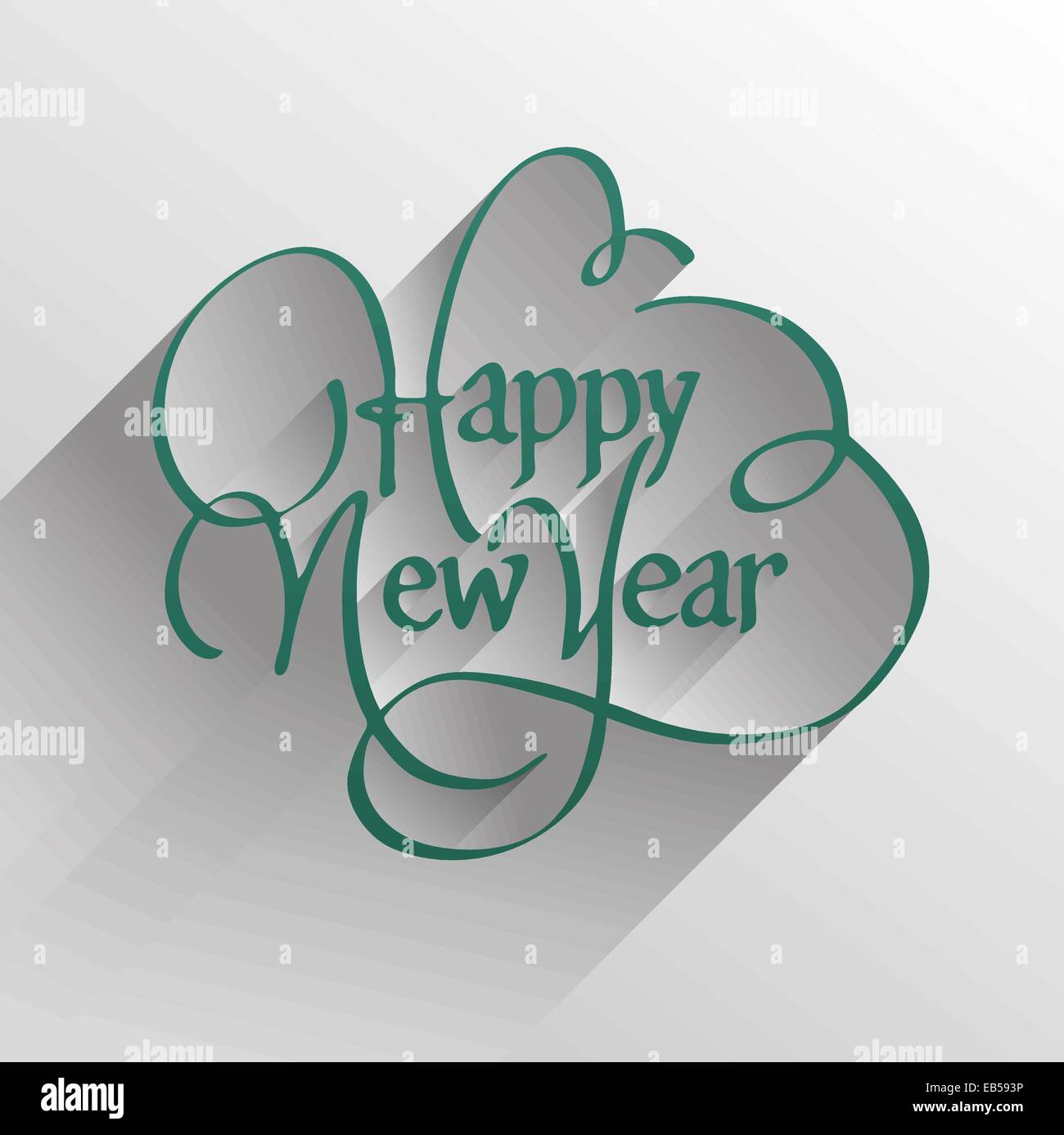 Year new happy stylish photo photos