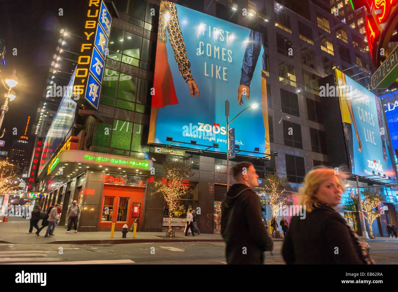 dating websites for new york 100 gratis dating sites med medlemmer online nu