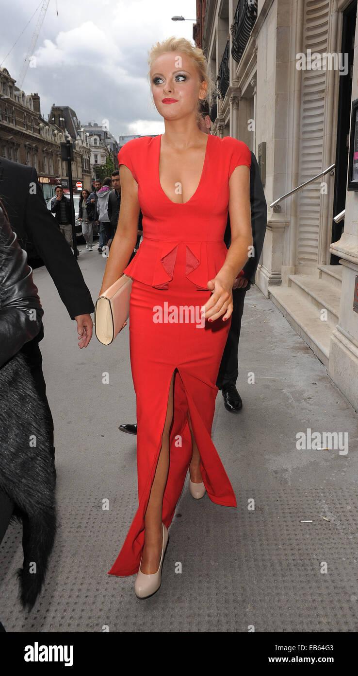 Celebrity Katie Mcglynn naked (91 photo), Topless, Paparazzi, Selfie, lingerie 2006