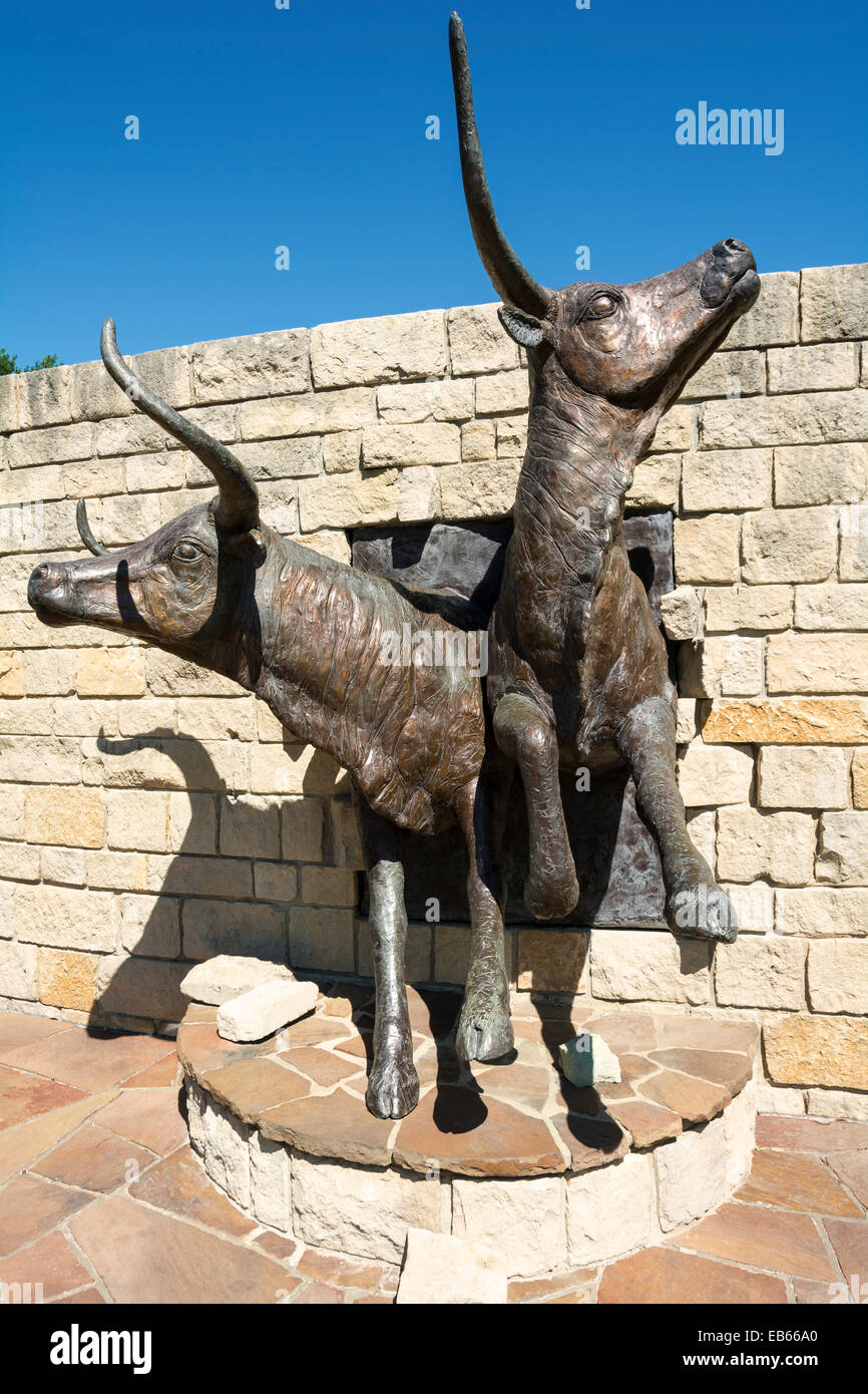 Frisco Texas Stock Photos Amp Frisco Texas Stock Images Alamy