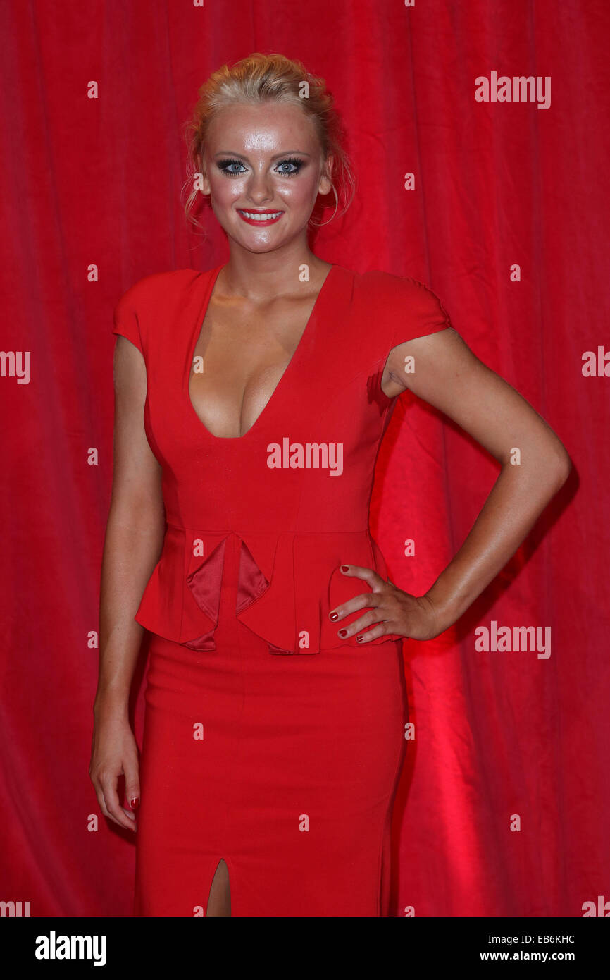 Cleavage Katie Mcglynn naked (55 foto and video), Topless, Paparazzi, Boobs, panties 2006