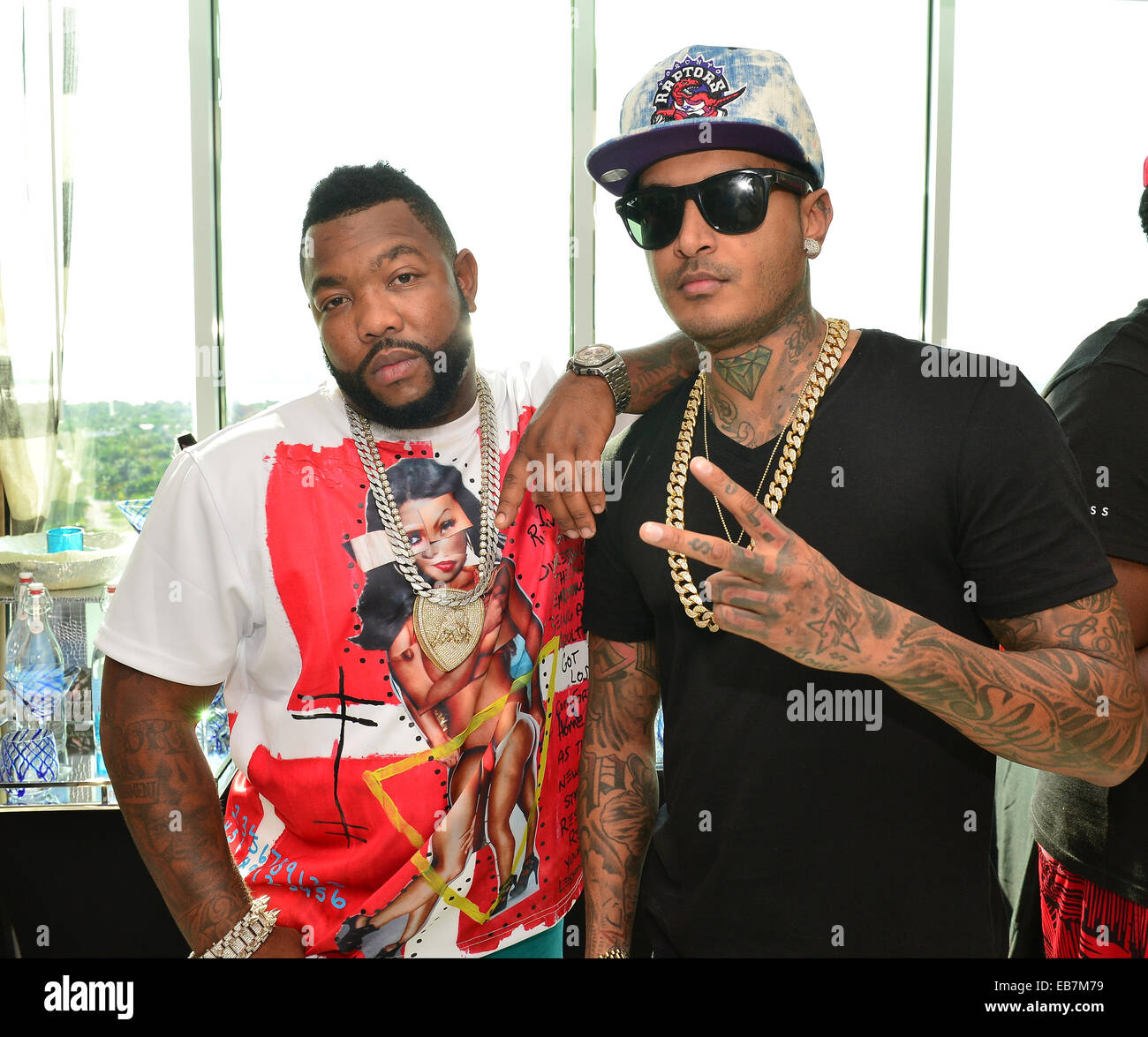 Gorilla Zoe Stock Photos & Gorilla Zoe Stock Images - Alamy