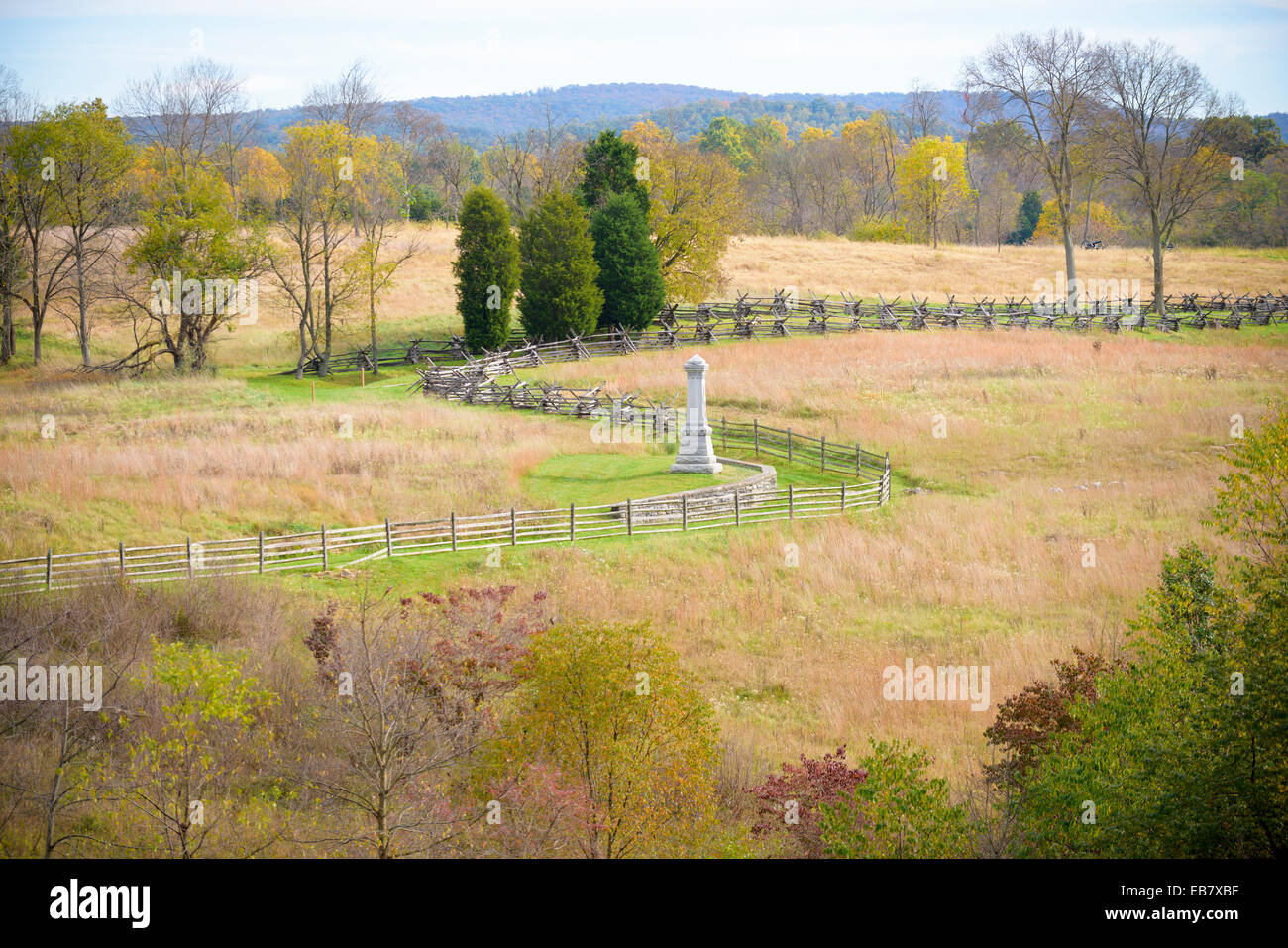Antietam National Battlefield the Battle of Sharpsburg Souvenir Maryland Patch