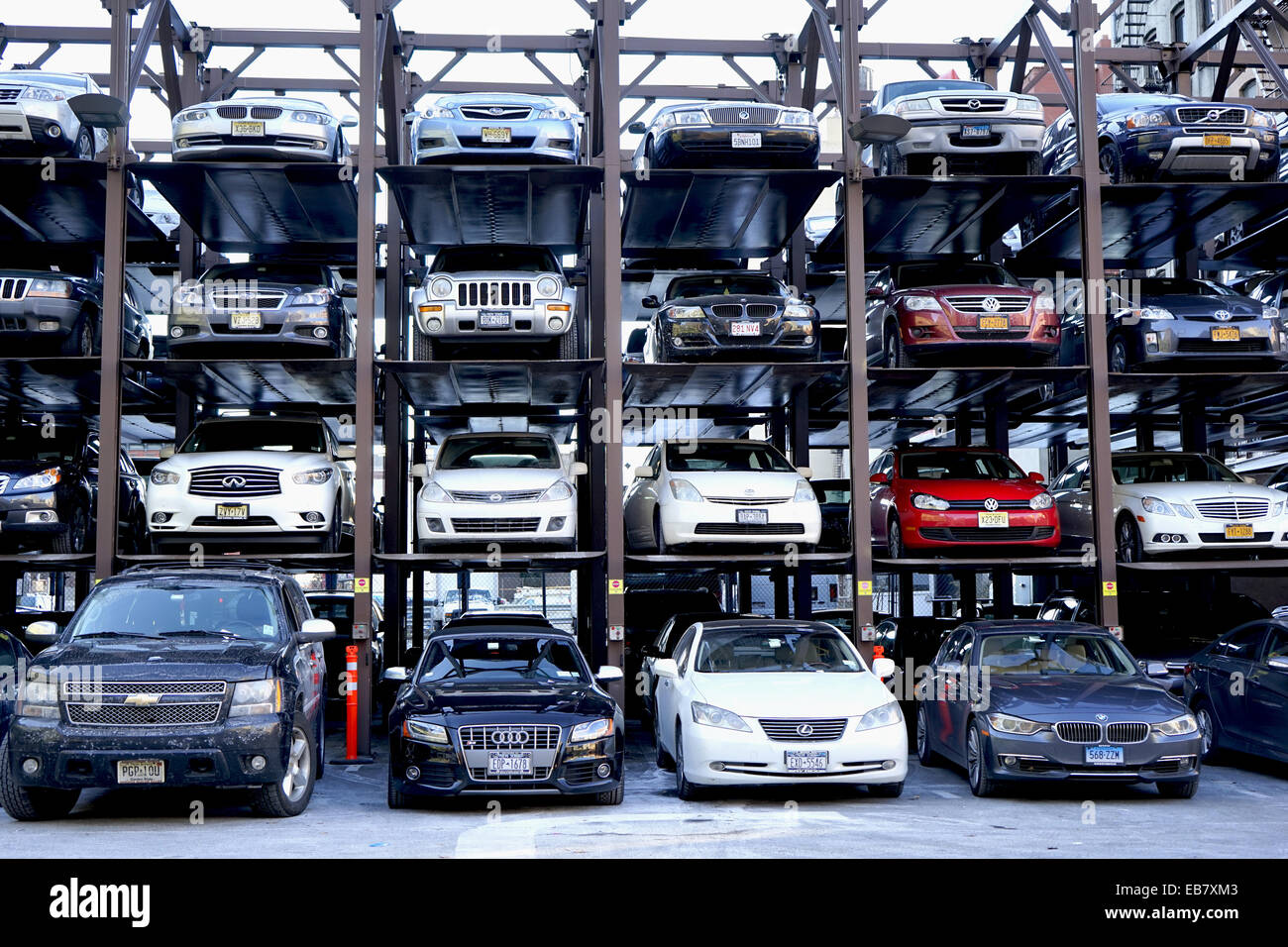 Compact Cars Stock Photos Compact Cars Stock Images Alamy