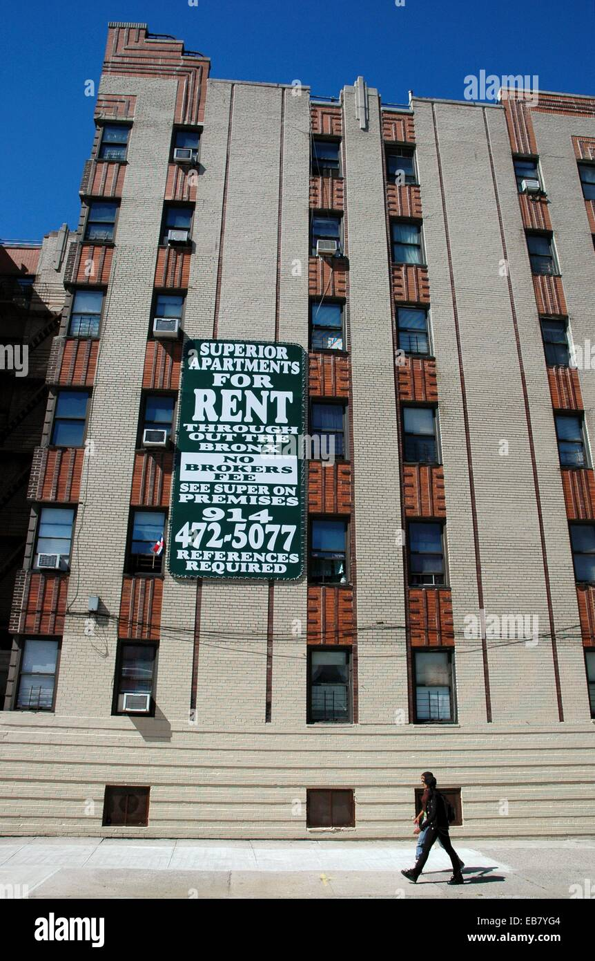 Apartments For Rent In Westchester Ny