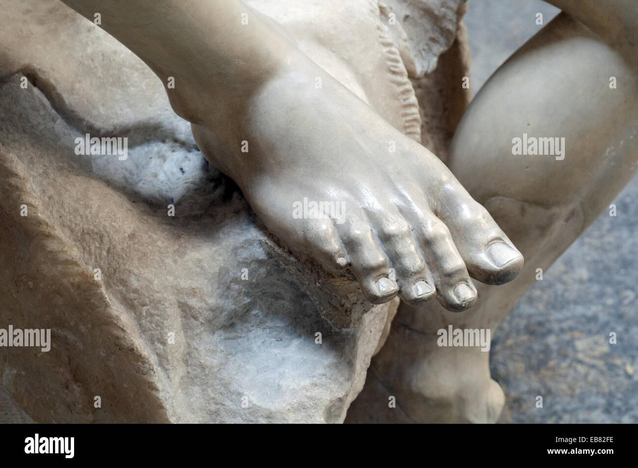 34 Faun Satyr God Pan Photos - Free & Royalty-Free Stock