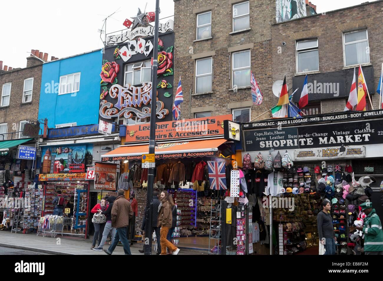 British Art And Craft Market