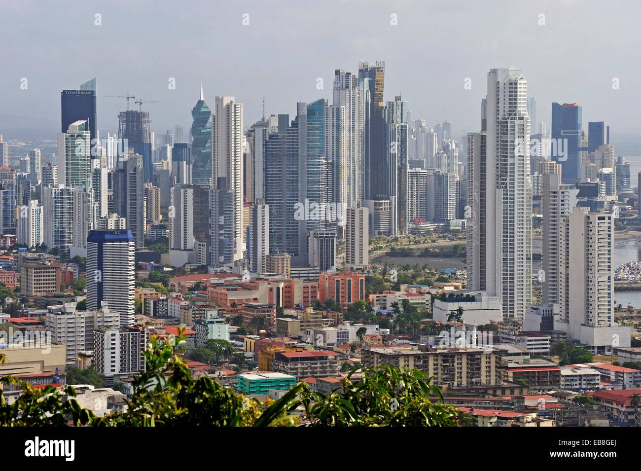 Panama republic of panama escorts