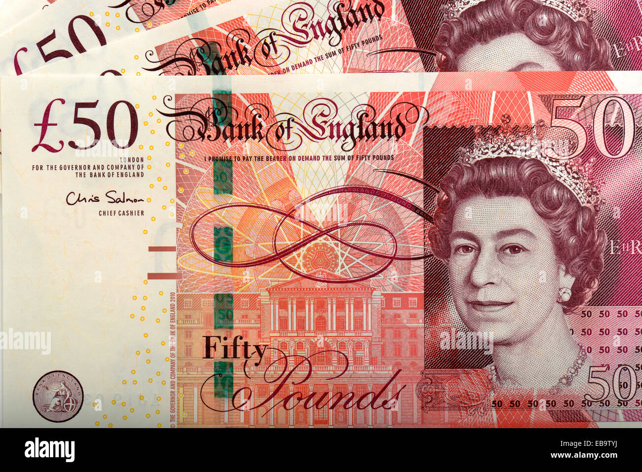 50 pounds sterling stock photos 50 pounds sterling stock images