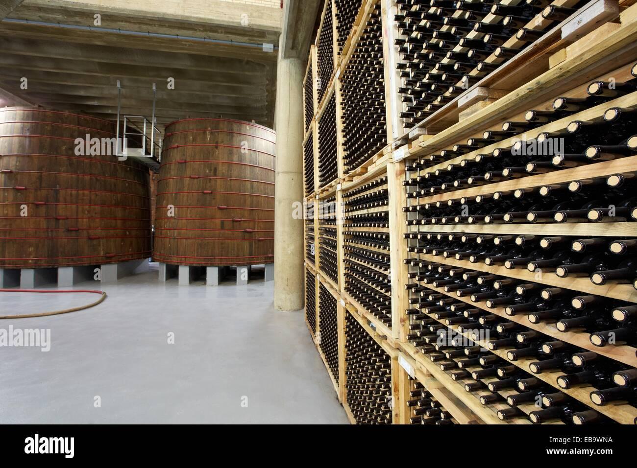 element visual cellar idea pin rack angular racks winerack wine winebar with for storage interesting pictures ideas design