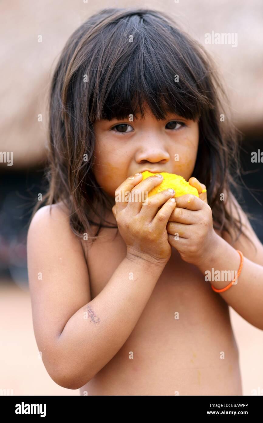 Aishwarya naked hot image download