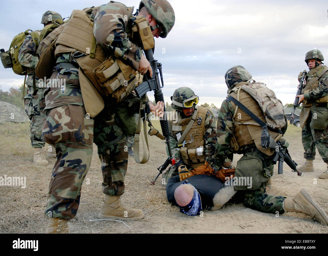 u s navy seabees stock photos u s navy seabees stock images alamy