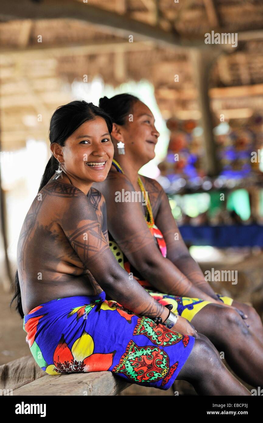 America amerindian body body painting caribbean central for America s finest paint