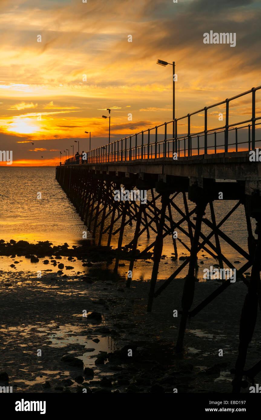 Ceduna Stock Photos & Ceduna Stock Images - Alamy