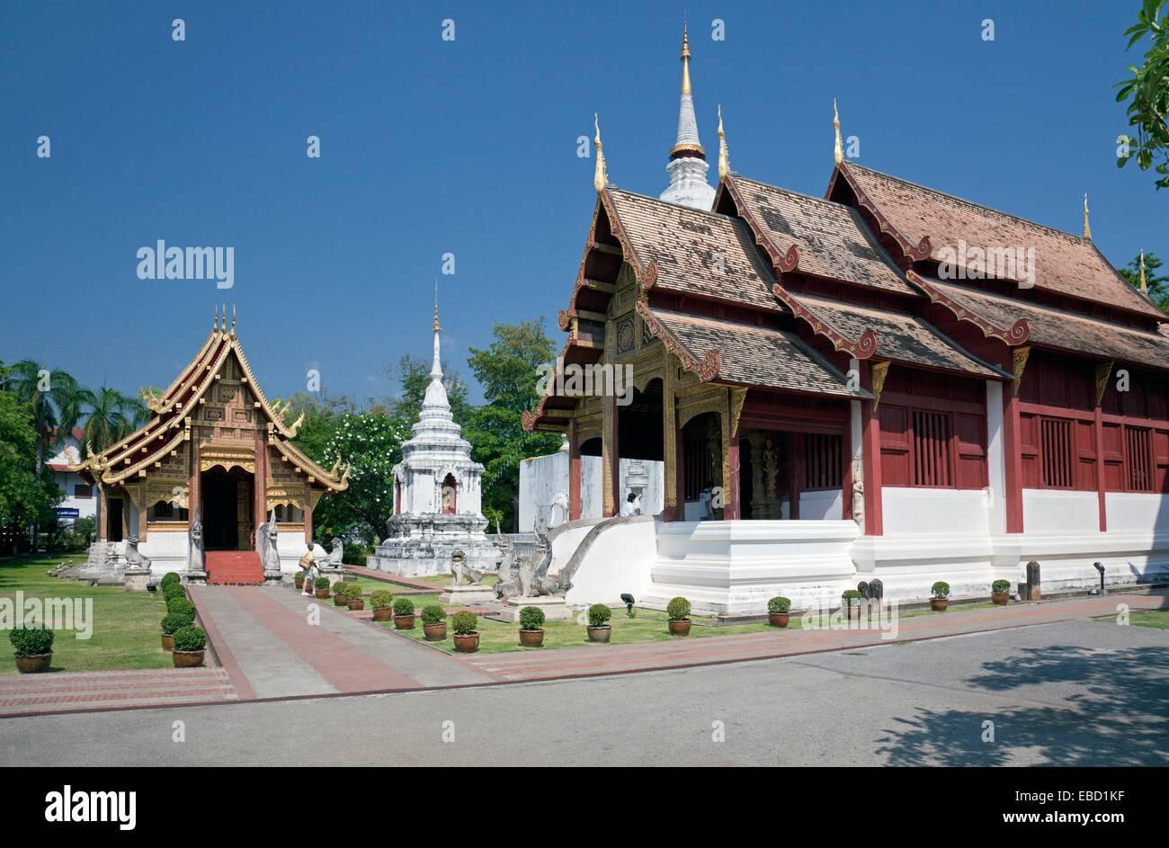 Lai Thai Stock Photos & Lai Thai Stock Images - Alamy