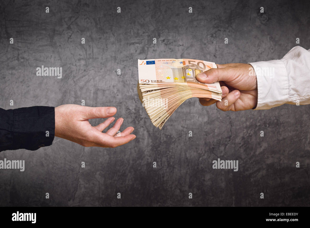 Loaning Stock Photos & Loaning Stock Images - Alamy