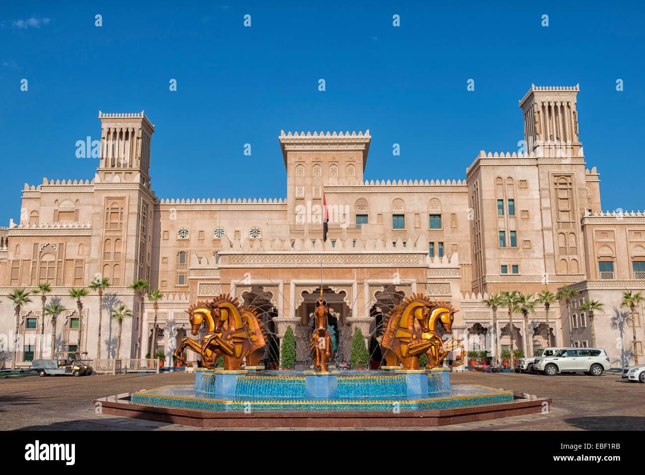 Dubai Ruler Stock Photos & Dubai Ruler Stock Images - Page 3