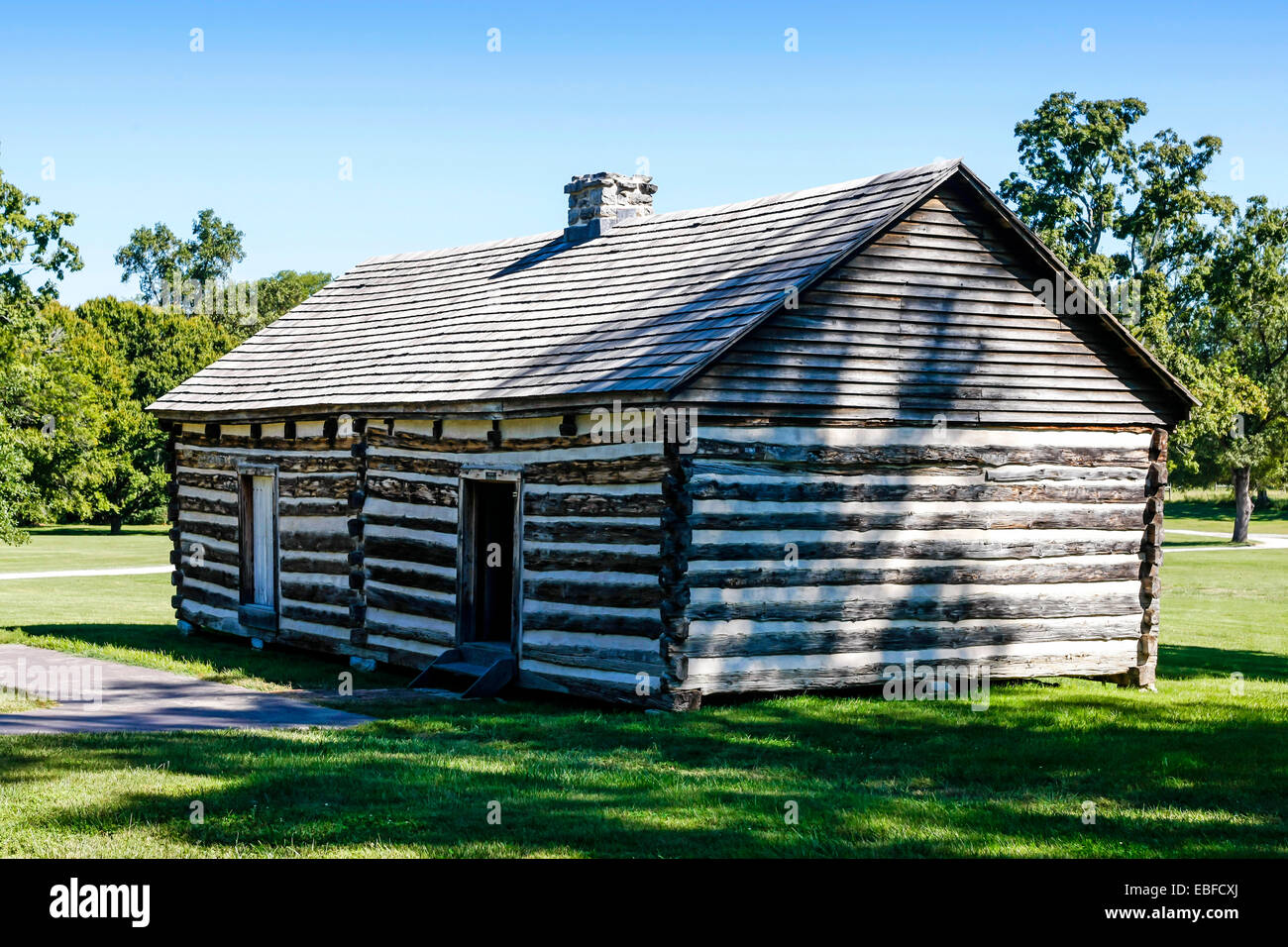 Slave Plantation America Stock Photos Amp Slave Plantation