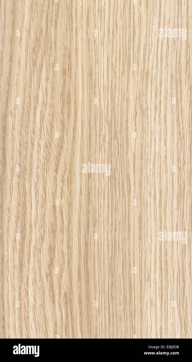 Teak Wood Texture Stock Photo 75998199 Alamy