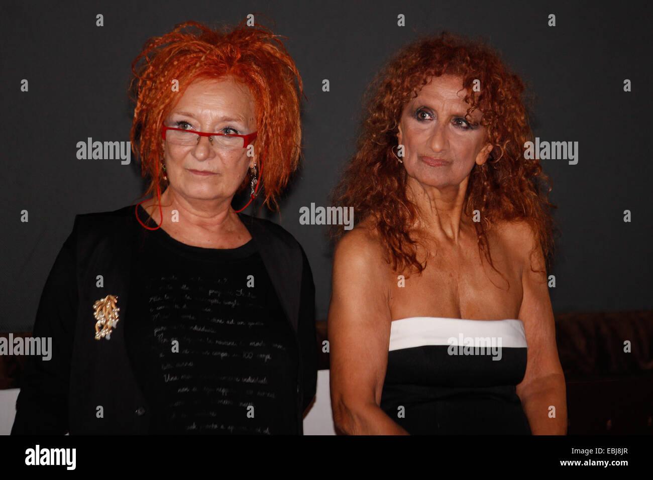 Edna Mae Wilson,Tiffany Claus Erotic videos Dayna Cussler,Jessica Caban