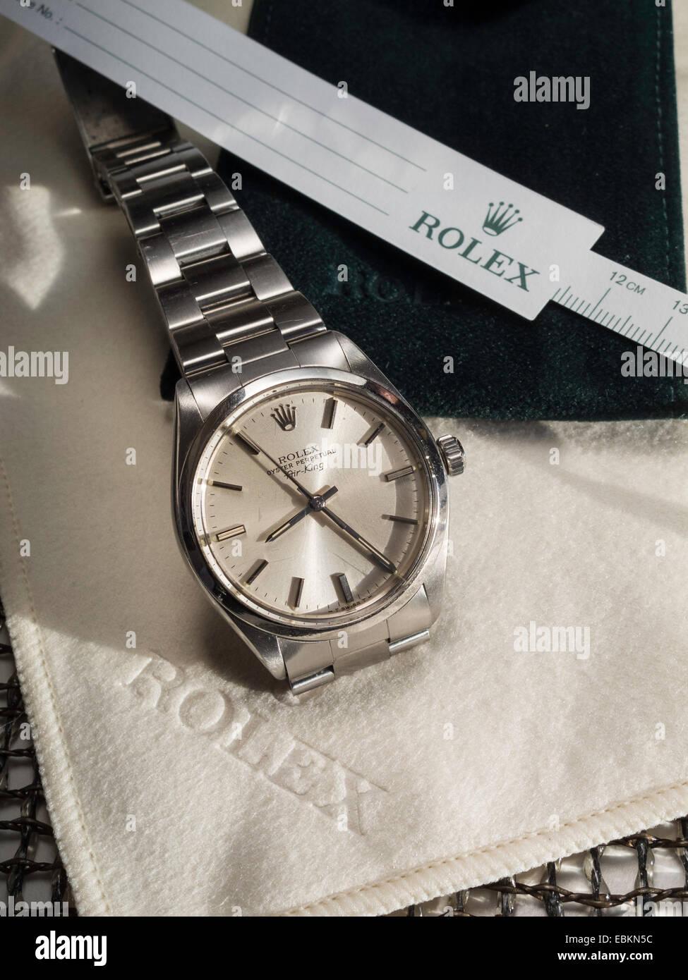 rolex wrist watch stock photos amp rolex wrist watch stock