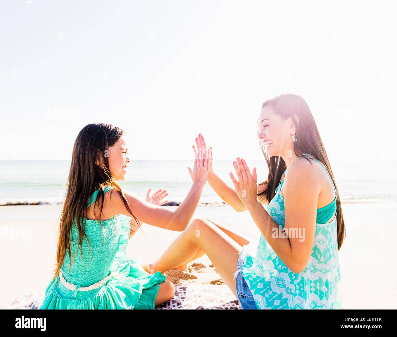 beach-nude-young-teen-mom-womens-fucked