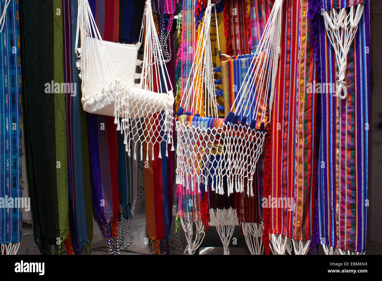 handmade package hammock cotton outdoor hammocks stand authentic rasta product