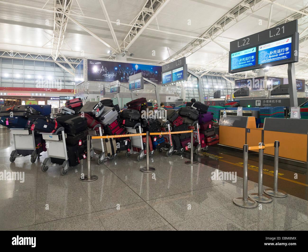 Xian Aeroporto : Xi an xianyang international airport terminal departures xian
