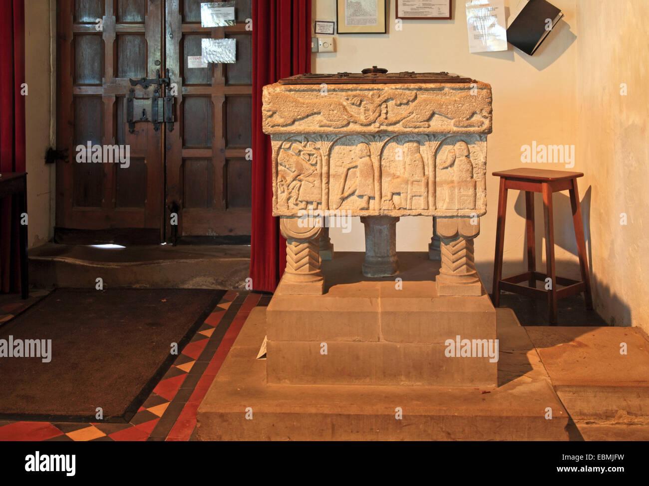 Norman Furniture Stock Photos U0026 Norman Furniture Stock ...