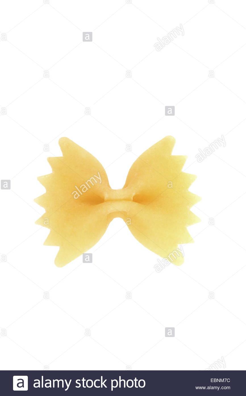 pasta/makarna/food - Stock Image