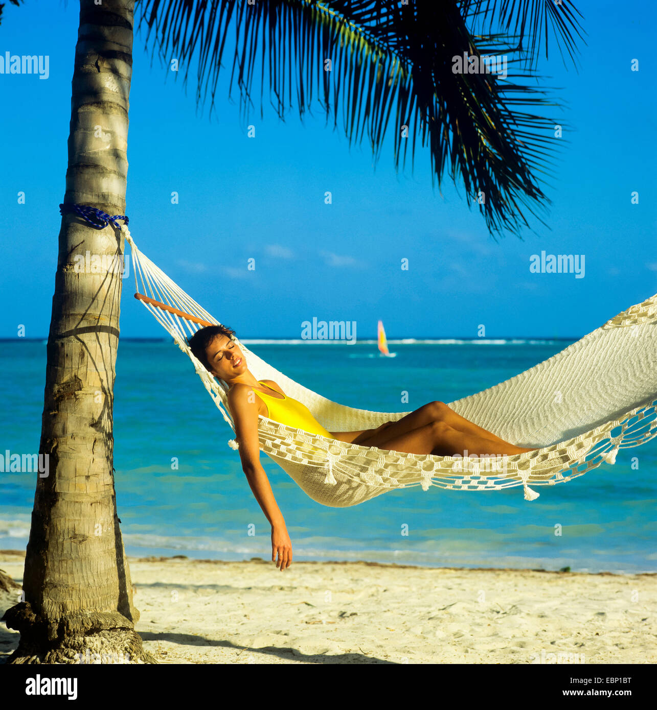 products hanging chair hammocks caribbean review choice best c hammock solid stand steel