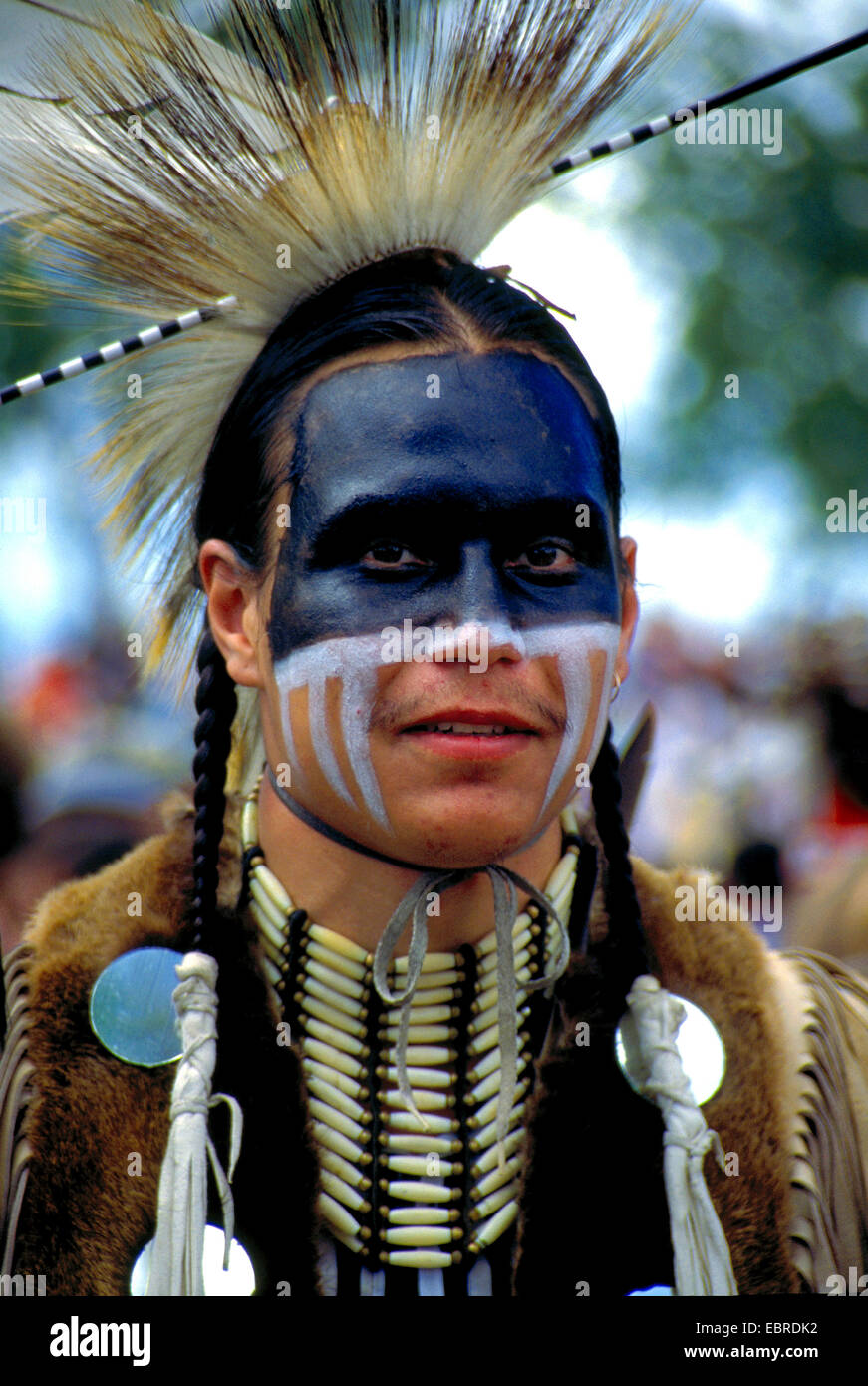 Face Painting Images For Boys