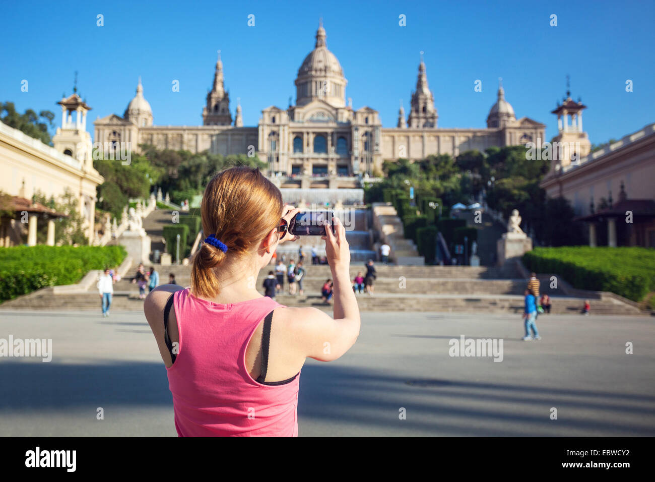 Каталония знакомства попасная знакомства с фотками