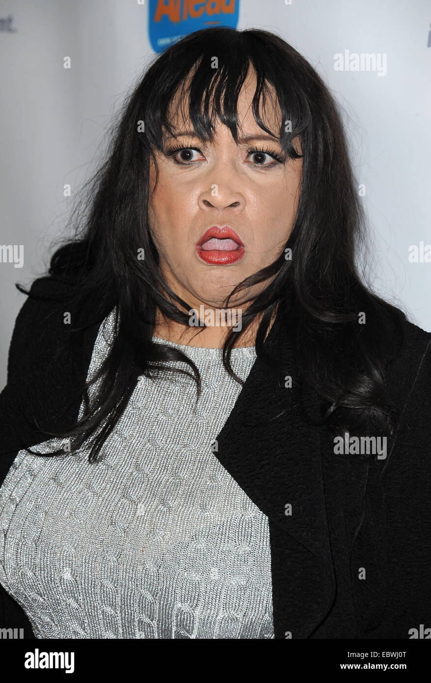 photo Jackee Harry
