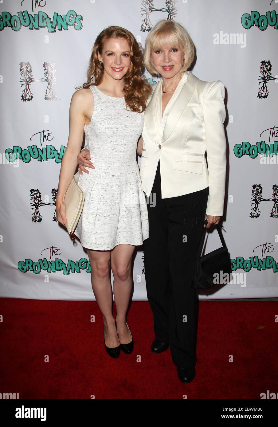 Communication on this topic: Andrea Bowen, victoria-carroll/